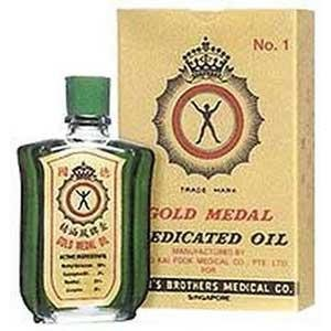 gold-medal-medicated-oil-25ml