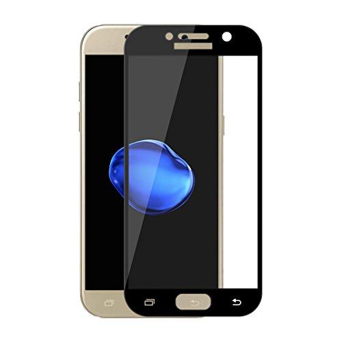 Galaxy A5 2017 Displayfolie Panz...