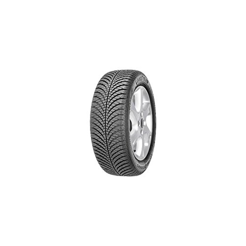 Goodyear Vector 4 Seasons G2 - 1...
