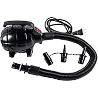 Cinta conectora/bomba eléctrica Cotogo, para conexión de aire de 90 cm/1