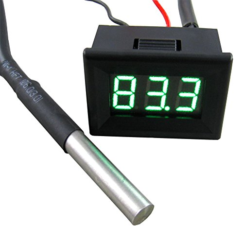 yeeco-036-black-shell-digital-thermometer-55-125-c-grune-led-temperaturanzeige-panel-temp-measure-ds