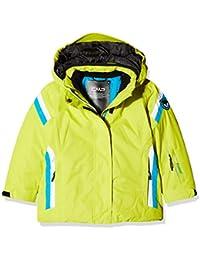 Amazon.es: chaqueta amarilla - 3XL: Ropa