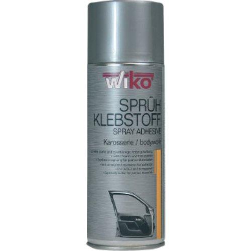 Karosserie-Sprühkleber, 400 ml