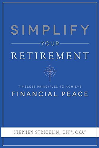 simplify-your-retirement-timeless-principles-to-achieve-financial-peace