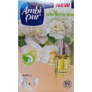 ambi-pur-plug-in-refill-wild-white-rose-20ml