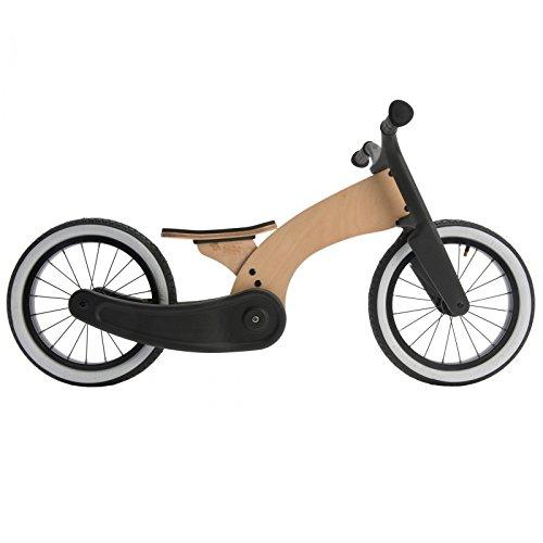 wishbone-cruise-unisex-bike-2-in-1-bike-balance-edizione-riciclata