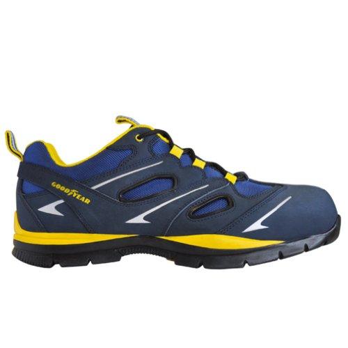 goodyear-g1383762-41-calzatura-da-lavoro-blu-41