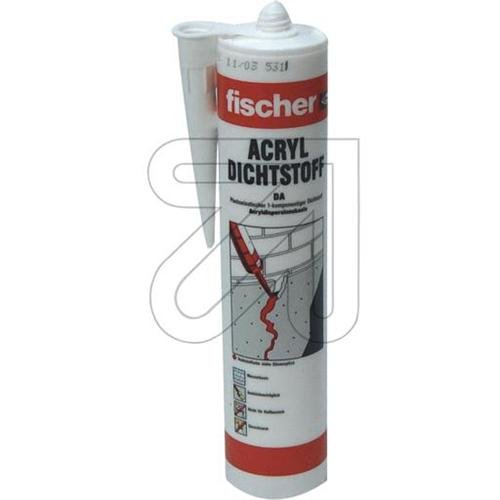 Fischer 053110