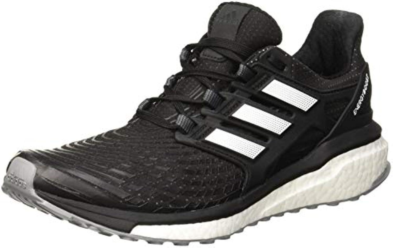 09dc5bc6f9d1 Adidas Energy Boost M, Scarpe Scarpe Scarpe Running Uomo | Lascia che i  nostri beni escano nel mondo | Uomini/Donna Scarpa 77c89f