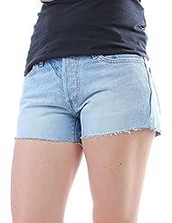 Levi's - Pantalón corto - para mujer