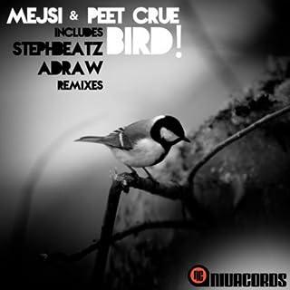 Bird! (Adraw Remix)