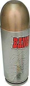Asmodée - Asmodee - BAN03 - Juego de ambiente - Bang - The Bullet (importado de Francia)