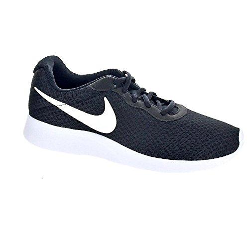 official site san francisco great deals Deportes y aire libre Zapatillas Nike Tanjun Atletismo Zapatillas ...
