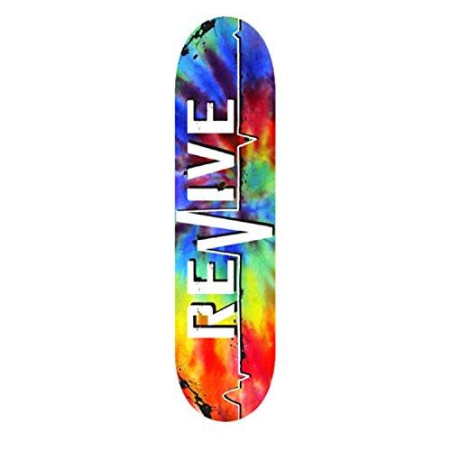 ReVive Skateboards: Amazon.co.uk