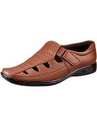 Centrino Men's 8807 Outdoor Sandals