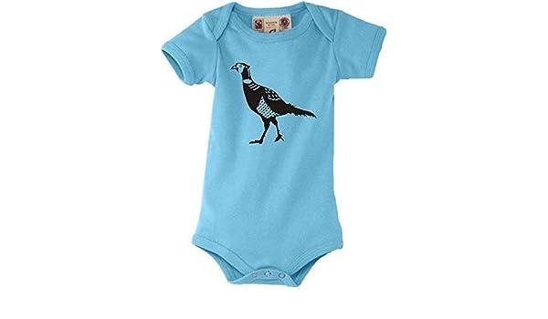 Elk Süßer Baby Body Tiere Elch Karibus