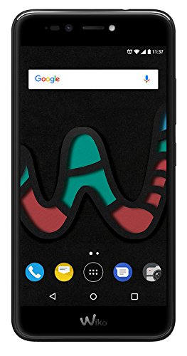 Wiko Upulse Lite Smartphone débloqué 4G (Ecran:...