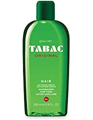 Tabac #2 Lotion Capillaire