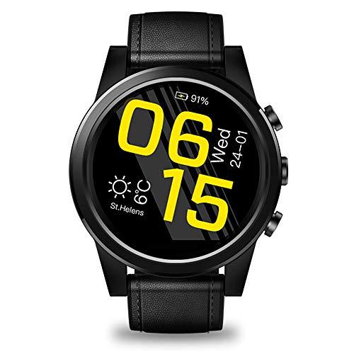 Smartwatches Zeblaze Thor 4 Pro 4G 1