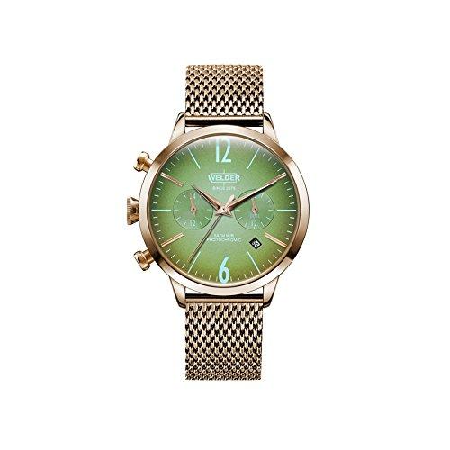 Welder Breezy orologi donna WWRC605