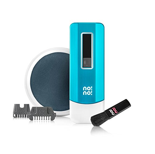nono-pro-hair-removal-device-for-face-and-body-blue