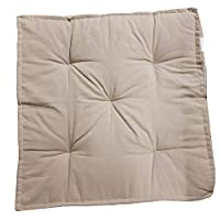Omnidynamics Floor Cushion, Khaki, 40cm