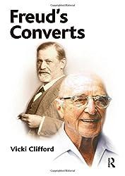 Freud's Converts