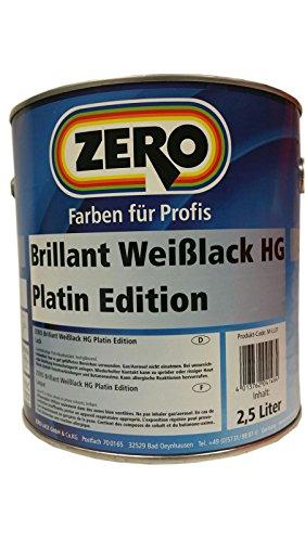 zero-brilliant-white-varnish-gloss-25-litre