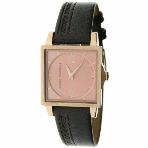 adolfo-dominguez-watches-69189-reloj-de-seora-cuarzo-correa-piel-marrn
