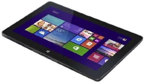 tablet dell Dell Venue 11 Pro 5130 Tablet/Pda (Ricondizionato)