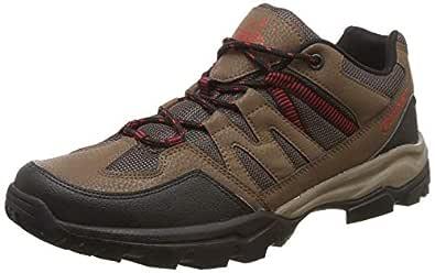 Power Men's Jolt Running Shoes