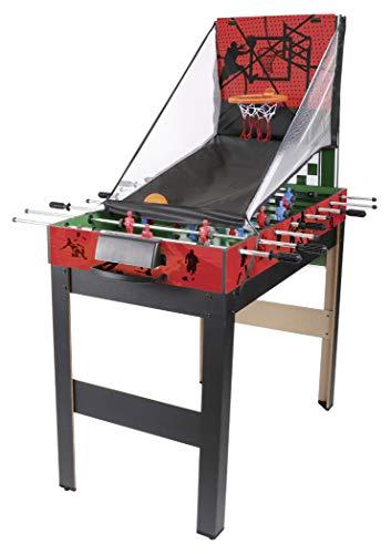 CAGO Spieltisch / Kickertisch 14...