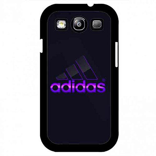adidas-sports-brand-series-phone-schutzhlle-for-samsung-galaxy-s3-adidas-sports-brand-personlized-co