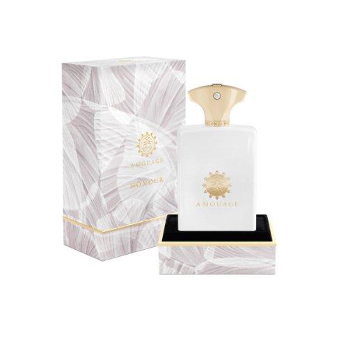 Amouage Honour Man Eau de Parfum Vapo, 50 ml