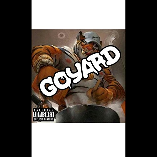 goyard-explicit