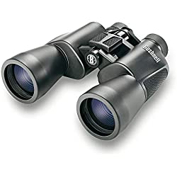 Bushnell 131056 jumelles 10x50 powerview