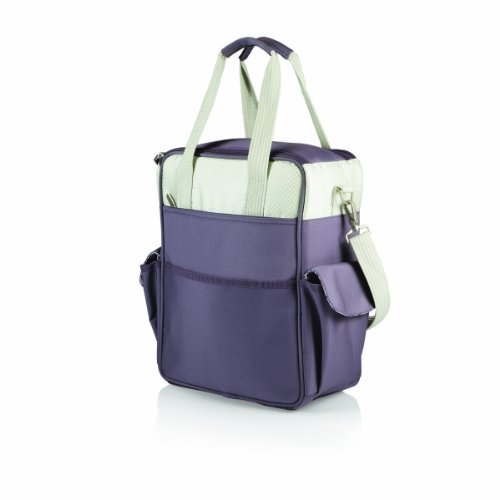 picnic-time-aviano-collection-rovigo-insulated-tote-by-picnic-time