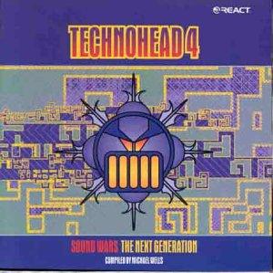 Technohead-Vol4Sound-Wars-Th