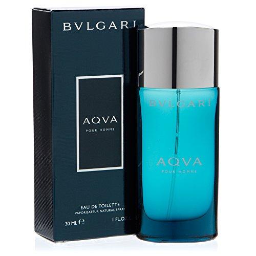 bulgari-aqva-pour-homme-eau-de-toilette-30-ml