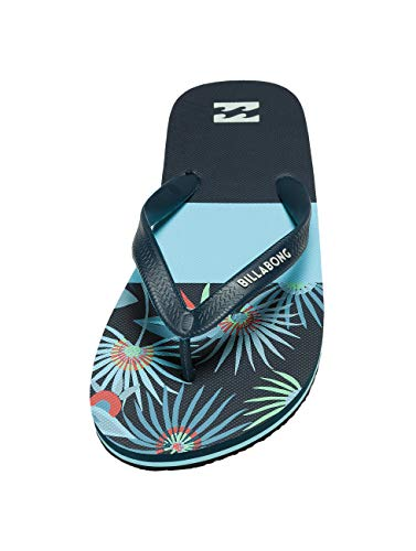BILLABONG Tides Tribong Chaussures de Sport en Salle...