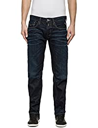 Replay Men's Newbill Jeans