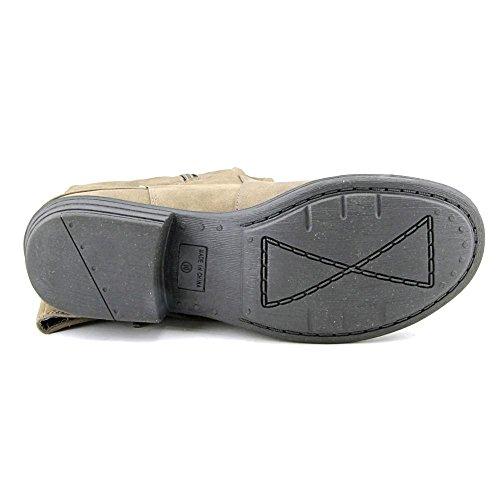 American Rag Asher Synthétique Botte Grey