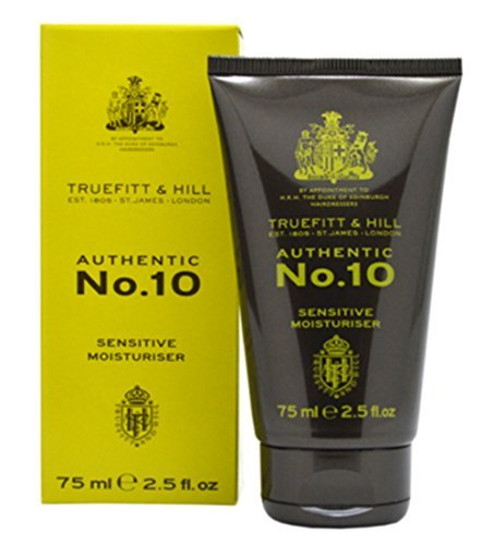 truefitt-and-hill-sensitive-face-moisturiser-by-truefitt-hill