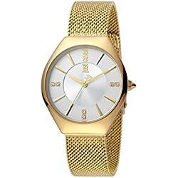 Reloj Just Cavalli para Mujer JC1L026M0085