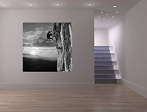 Bilderdepot24 Photo Wallpaper - Wall Mural
