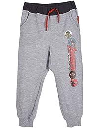 Marvel - Pantalón deportivo - para niño