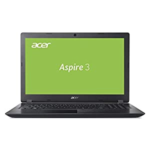 Acer Aspire 3 A315-51-3388 Notebook