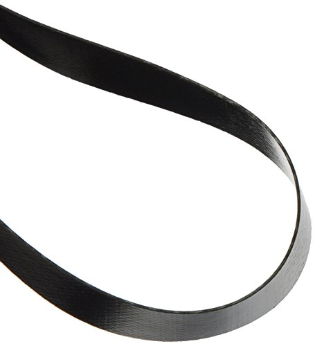 Midea ECHTE Eureka, Stil R Ultra Smart Gürtel