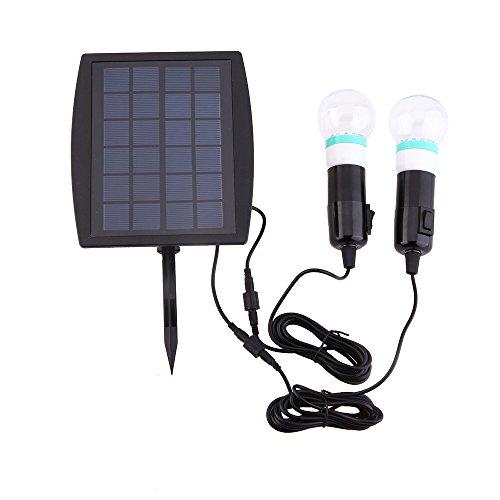 docooler-kit-luce-solare-doppia-lampada-per-corridoio-cortile-viaggiare-allaperto-giardino-viale