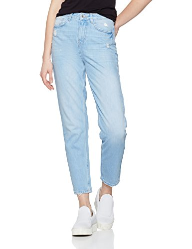 find-womens-mom-rip-skinny-jeans-blue-bright-blue-16-manufacturer-sizex-large